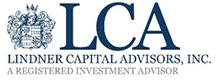 Lindner Capital Logo