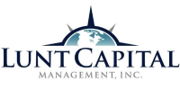 Lunt Capital Logo