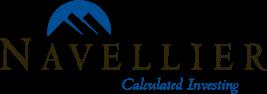 Navellier Logo