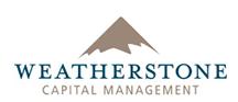 Weatherstone Logo